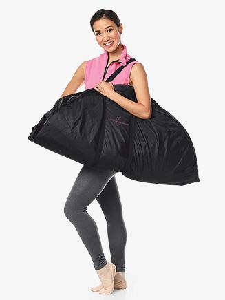 Protective Tutu Bag - Style No BGT105