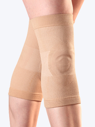 Knee Support, Large - Style No BH1651