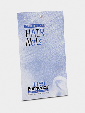 Original Hair Nets - Style No BH420
