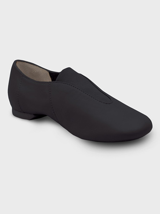 Child Show Stopper Jazz Shoe - Style No CP05C