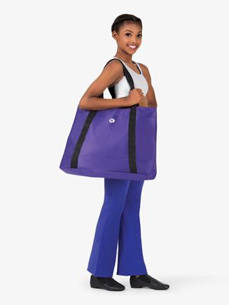 Shoulder Tote Bag - Style No FP073