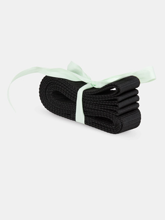Replacement Strap - Style No ISTRAP