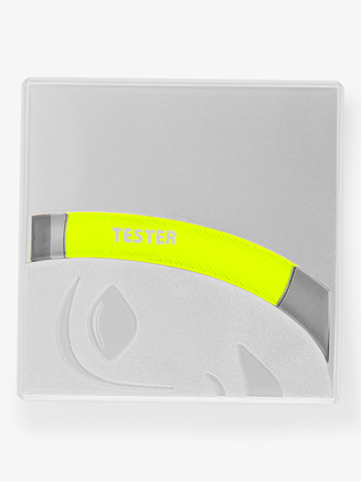 UV Dayglow Compact Color - Style No K5190x