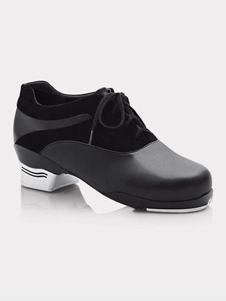 Adult Tapsonic Tap Shoes - Style No K542x