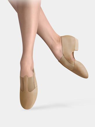 Adult Jazz Sandal - Style No LS4002L