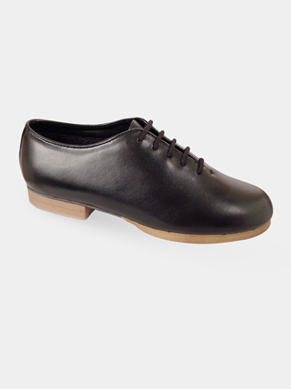 Child Oxford Clogging Shoe - Style No PCM200