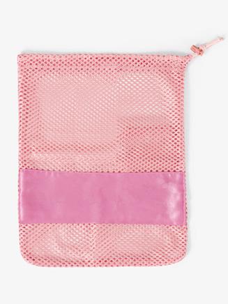 Mesh Bag - Style No PSP