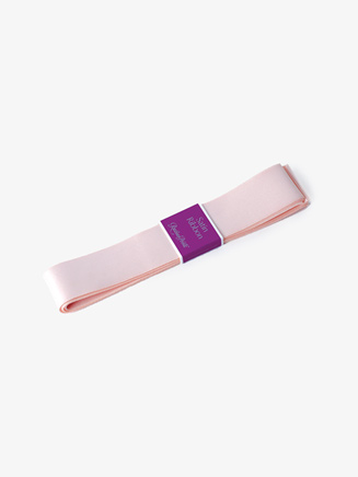Pointe Shoe Ribbon - Style No RPRIBBON