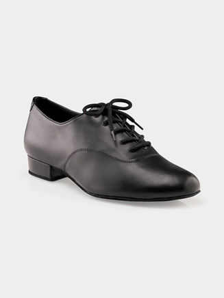 Mens Standard Social Dance Shoe - Style No SD103