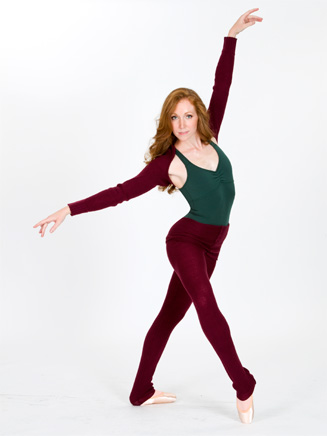 Adult Lightweight Shrug - Style No Z0979