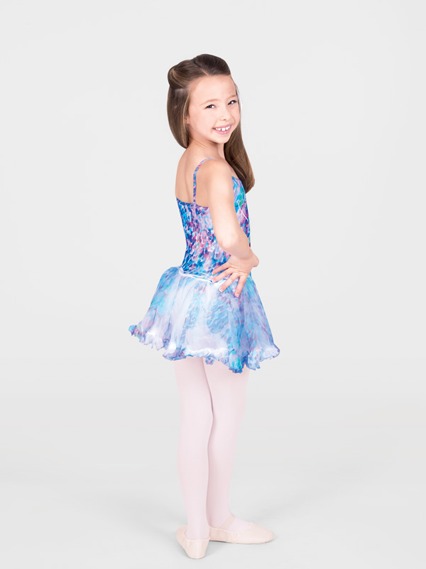 257c6956b510 All About Dance Mobile - Kids Dance Clothing, Girls Dance Shoes, Girls  Dance Leotards by All About Dance