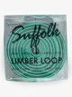 Limber Loop Stretch Band - Style No 1540