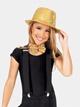 Suspenders - Style No 25522