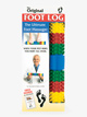Dance Foot Log - Style No FOOTLOG