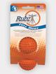 Rubz Full Body Massager - Style No RFB1