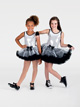 Child Sequin Tank Dress - Style No SK725