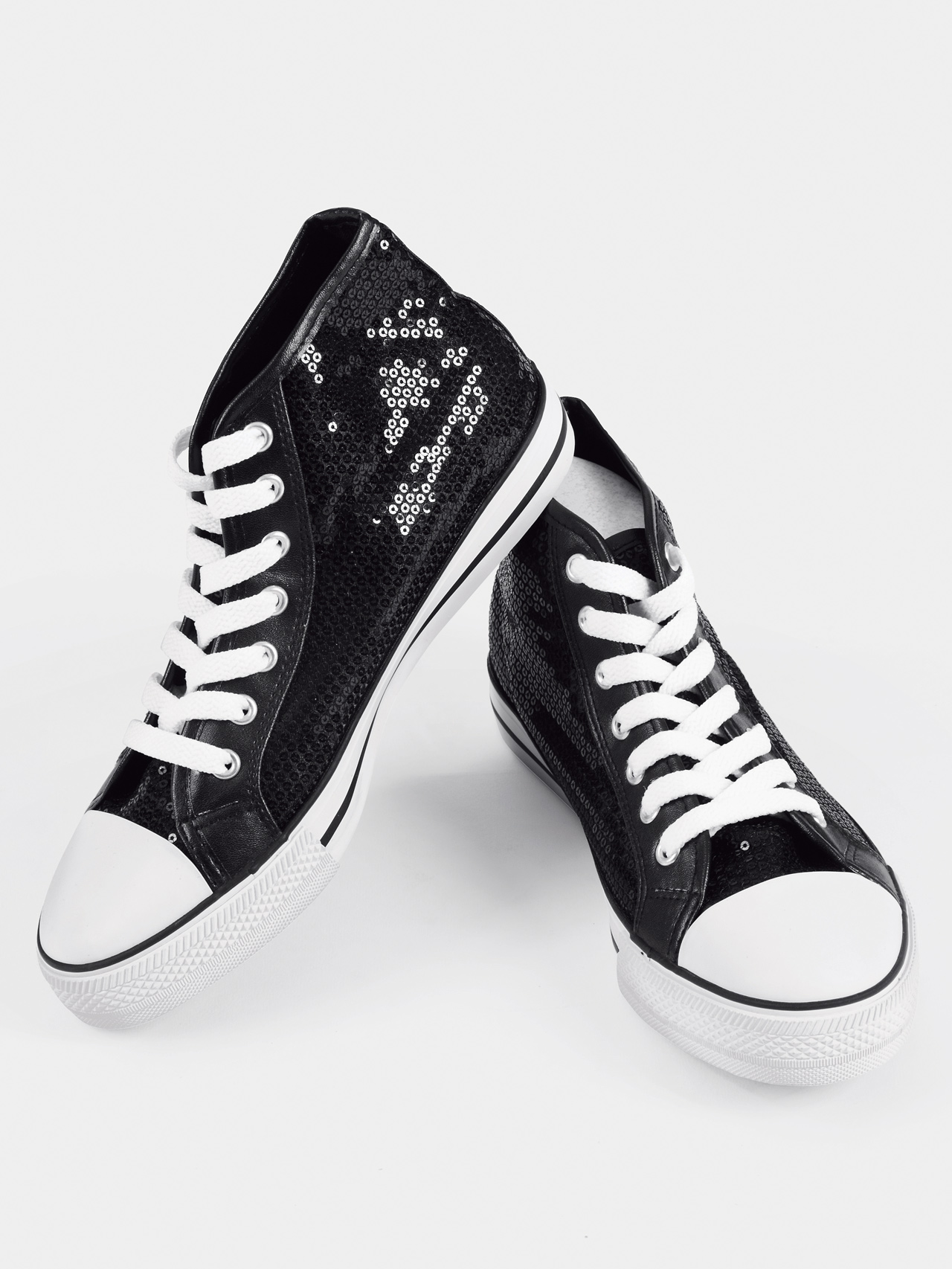 black hip hop shoes for girls wwwpixsharkcom images