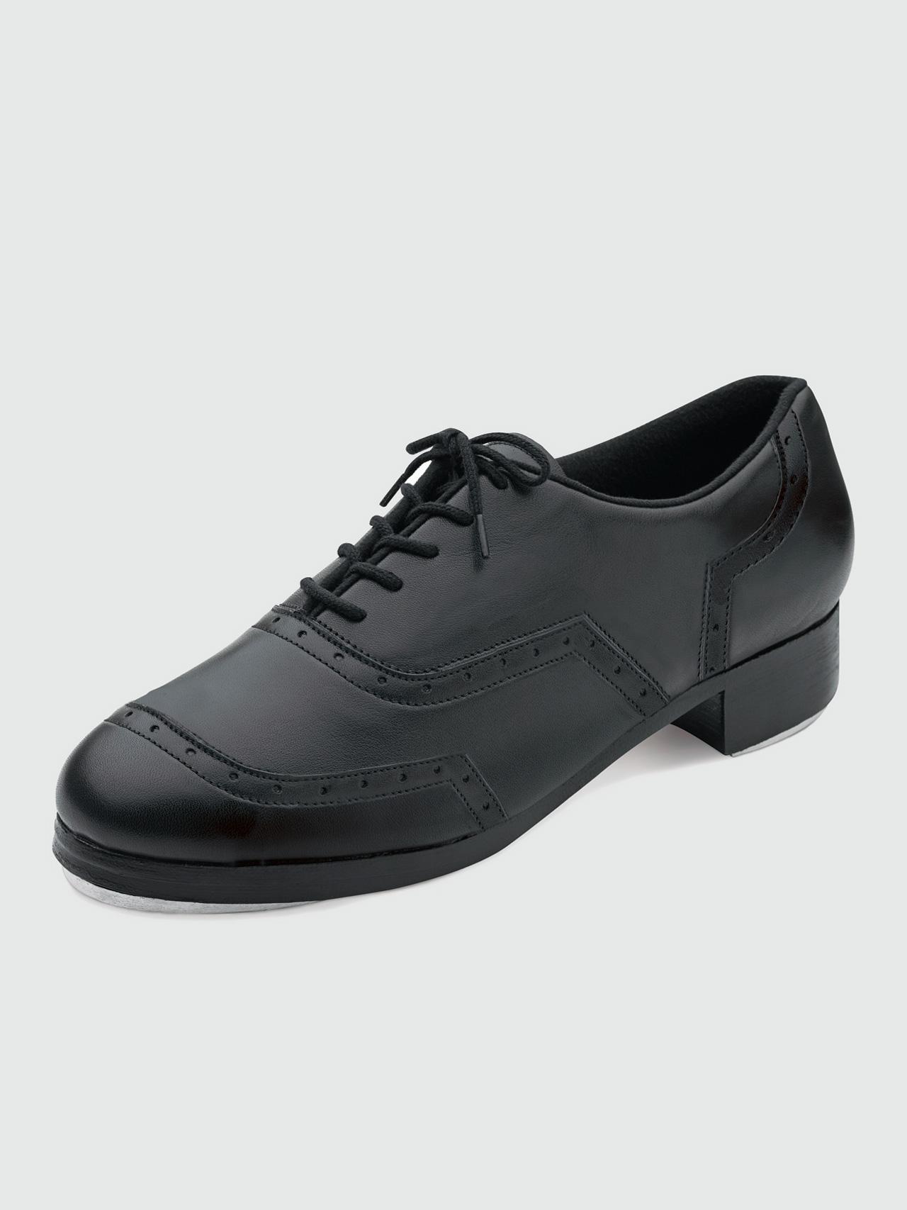 Womens Jason Samuel Smith Lace Up Tap Shoes